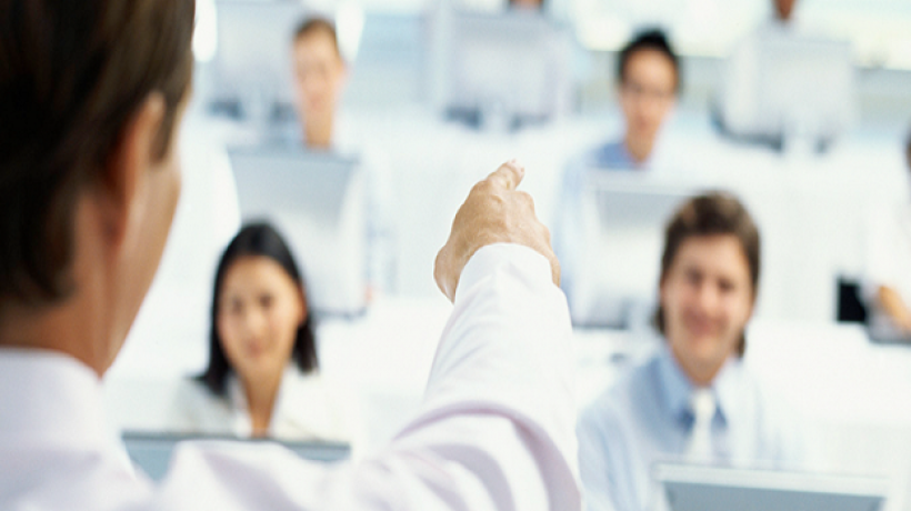 4 benefits of specialized healthcare training courses