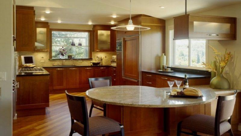 kitchen room designs