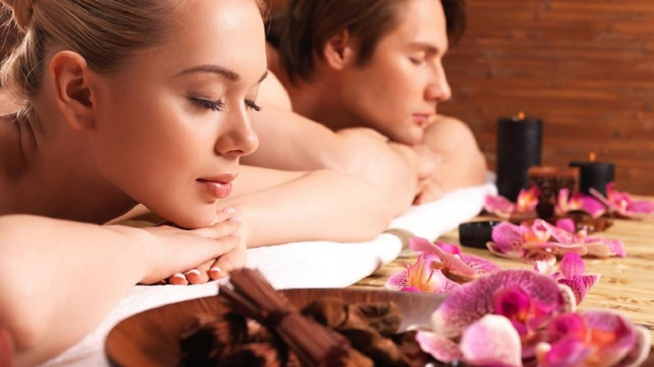 Spa Treatments Beginner's Guide