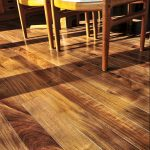 Ways in order to Rectify Cupping inside a Solid Wooden Floor