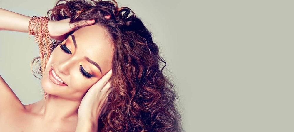 hair care ideas