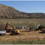 What to Know About Building on Contaminated Land
