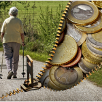 Five approaches to pension drawdown