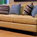 Beautify Your Home with the Right Furniture