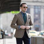 4 tips for Business Casual for the Workplace