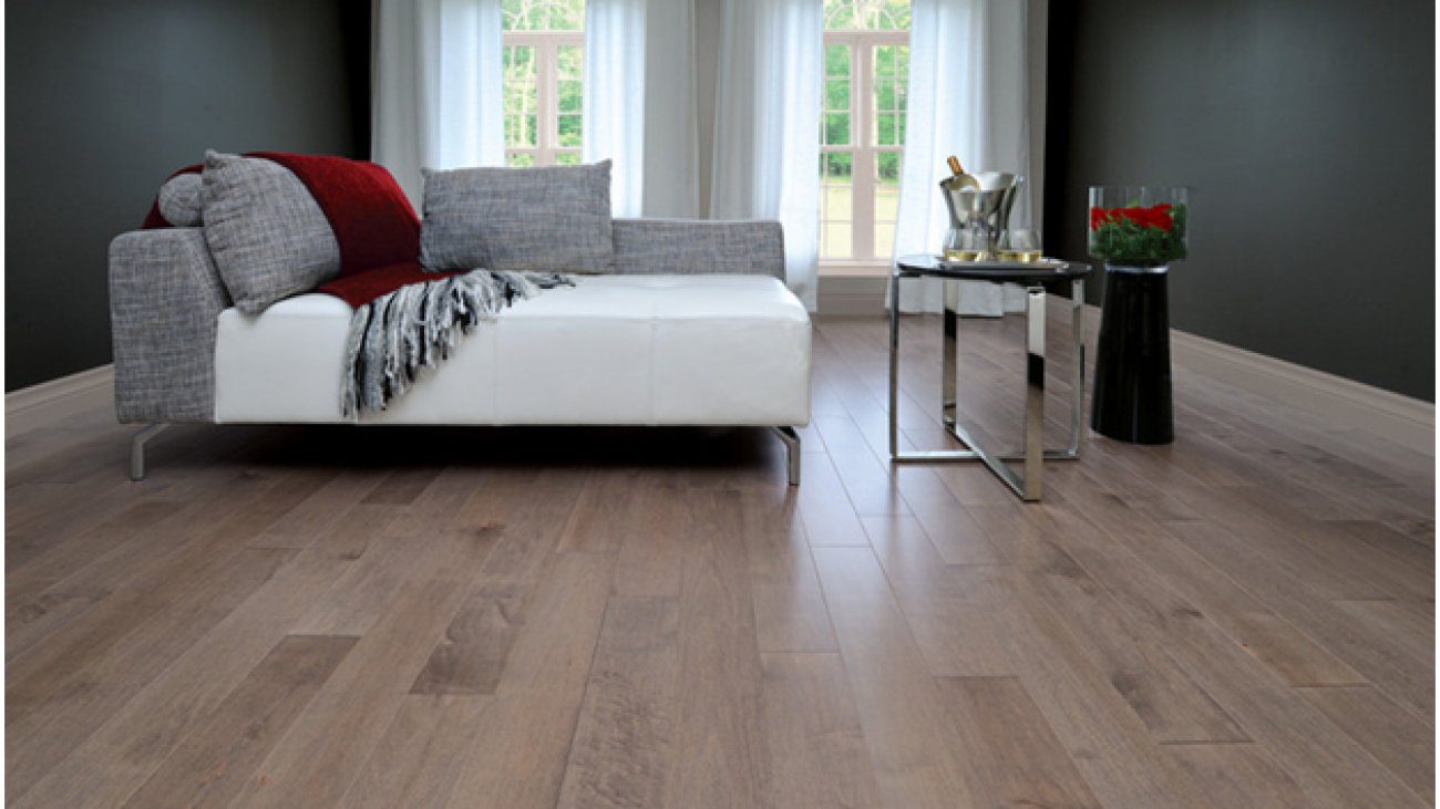 Five benefits of engineered flooring2