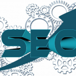 Hottest SEO trends for 2018