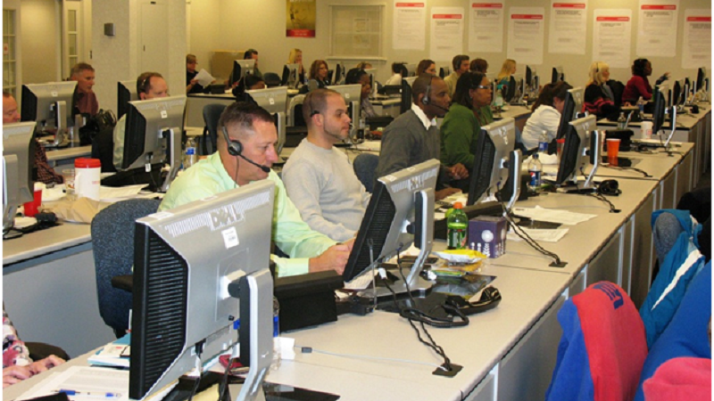 Best Scripts for Your Call Centre