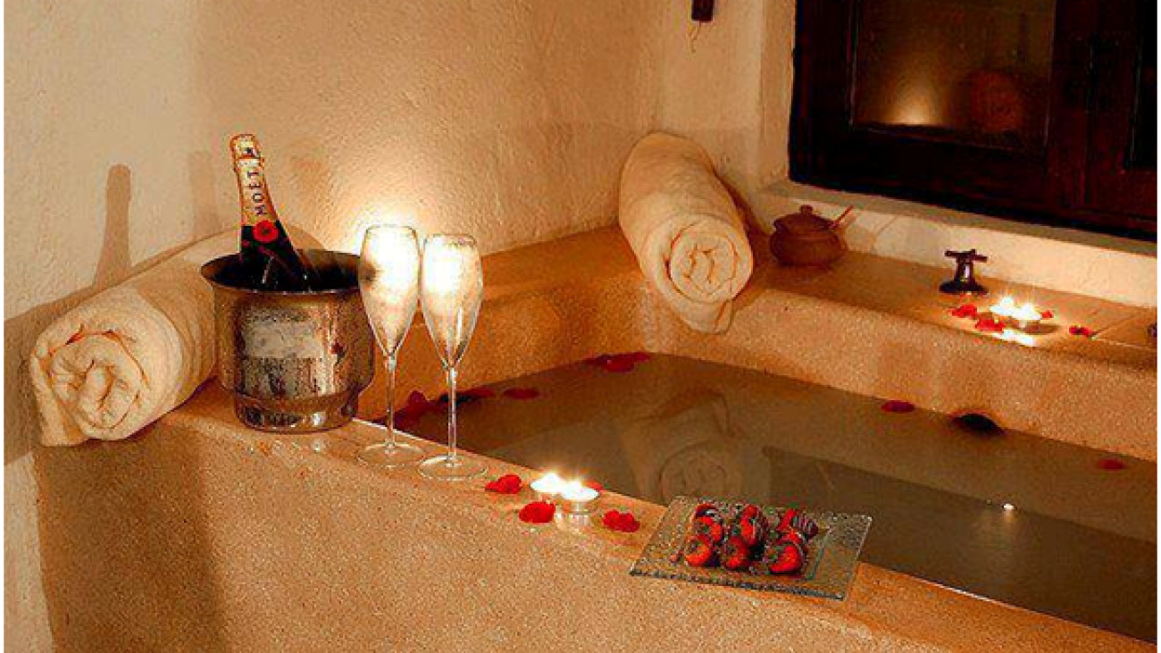 How-to-have-the-Perfect-Bath-–-Without-Breaking-the-Bank-1