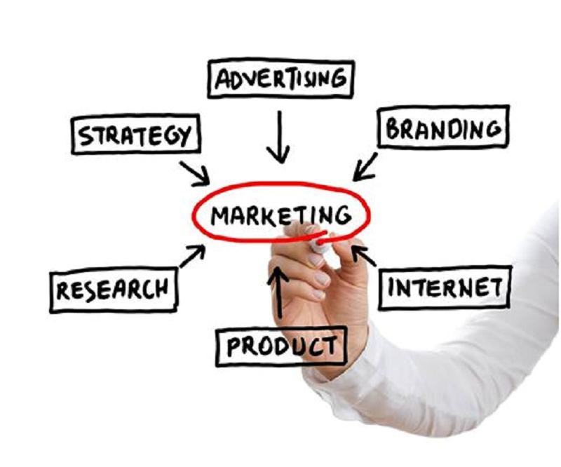 Nine marketing techniques to encourage spending