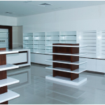 The Best Type of Shelving Systems for You