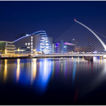 Why Dublin is the perfect choice for your event