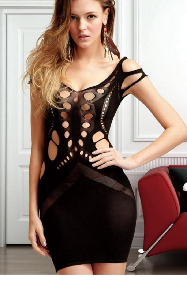 Fashion lingerie for autumn: fall for the fall-inspired fashion…!!