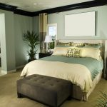 Beautiful Bedrooms Decorated with Soft and Relaxing Colors