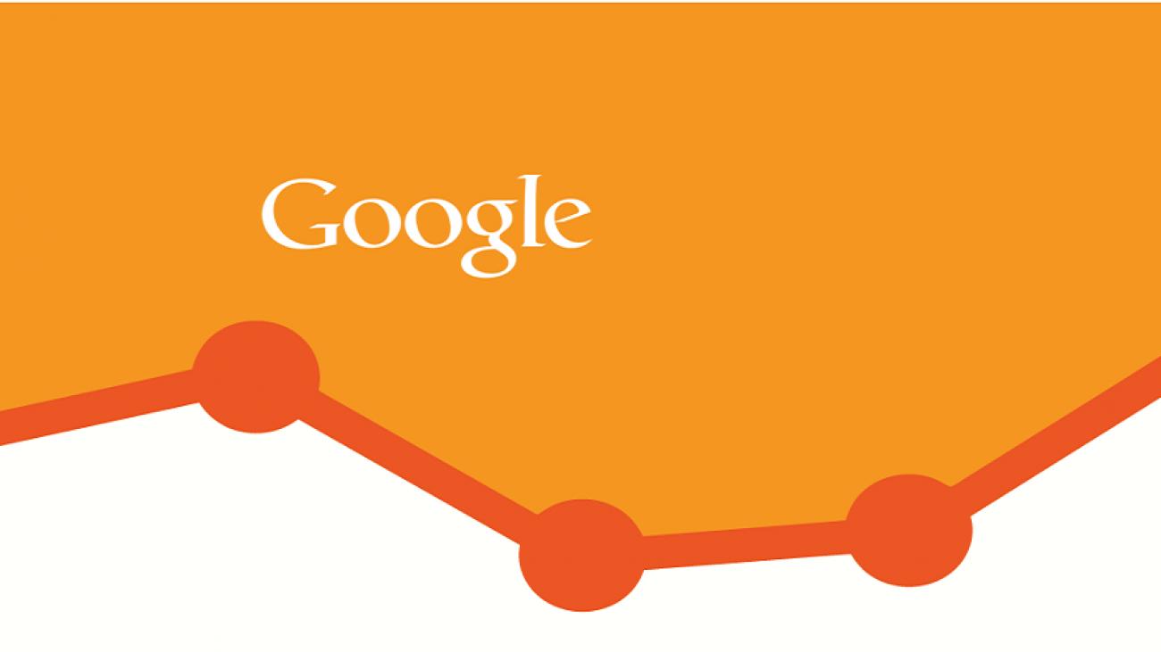 appear in Google
