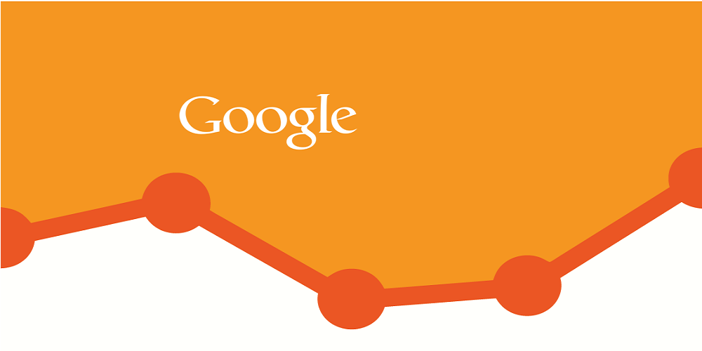 How long does your blog appear in Google?