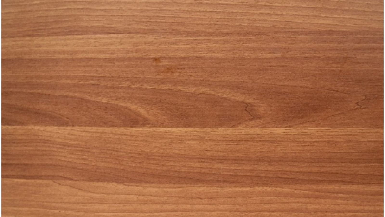Tips on how to choose the right flooring colour2
