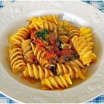 Why Is Italian Cuisine So Healthy?