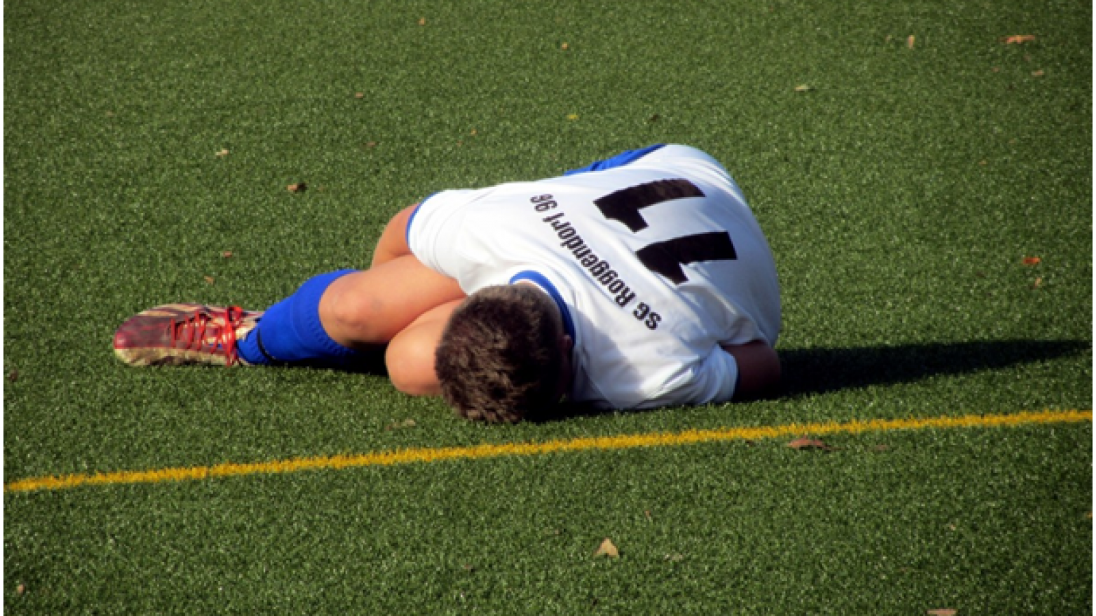 How to prevent sports injuries2