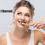 How to whiten teeth with activated charcoal