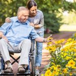 Useful Mobility Aids for the Home
