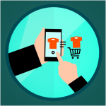 E-commerce Tips from Those in the Know