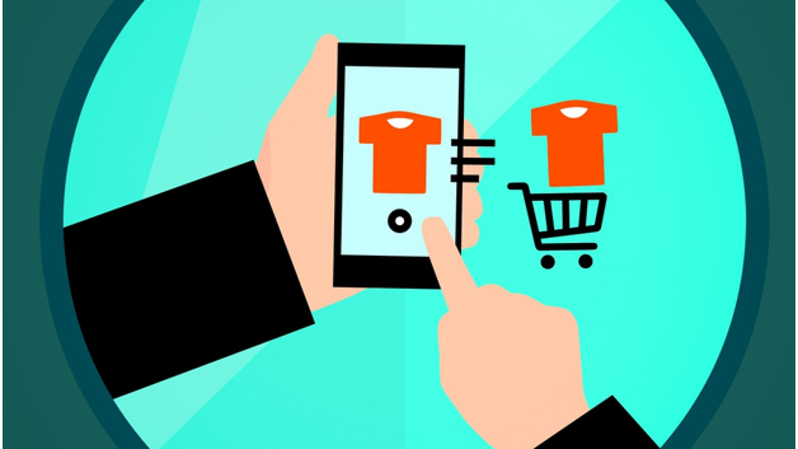 E-commerce Tips from Those in the Know2