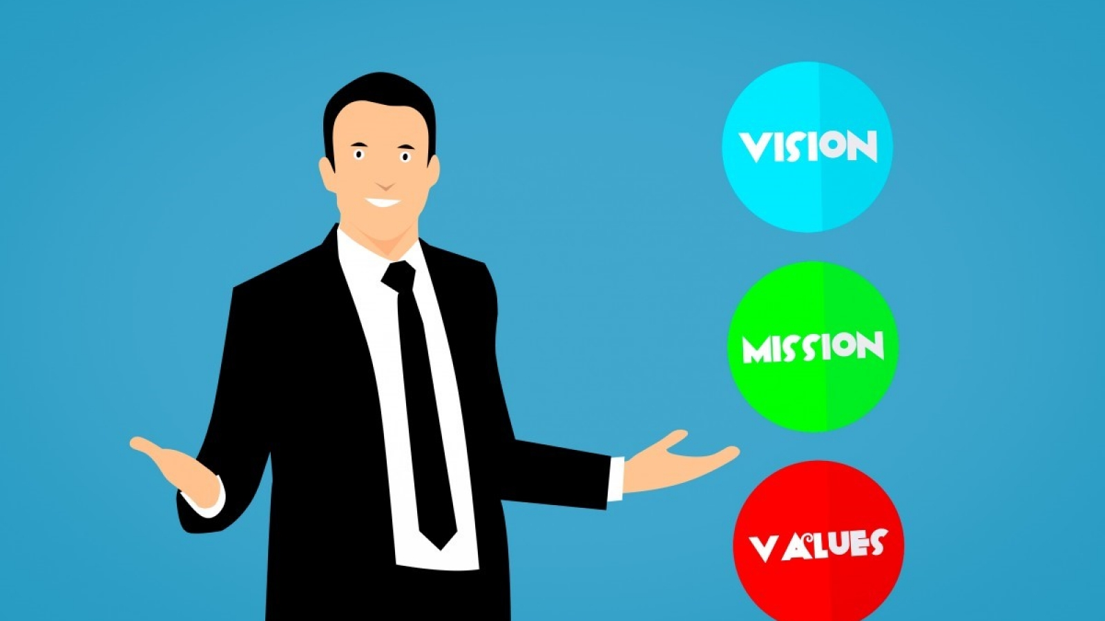 What is the difference between contract administration and contract management1