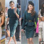 English style, deciphering British fashion