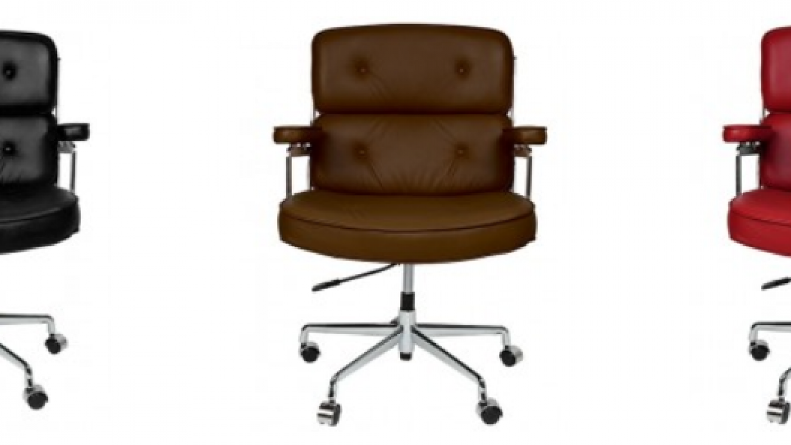 What is the Holy Grail of office chairs2