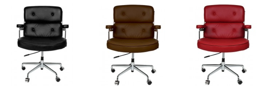 What is the Holy Grail of office chairs?