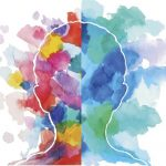 Emotional Intelligence: What is it and how to develop it?