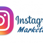 7 Effective techniques to sell by Instagram marketing tools