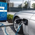 All you have to know if you want to buy a plug-in hybrid vehicle