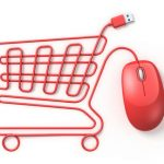 5 recommendations to improve your Internet sales