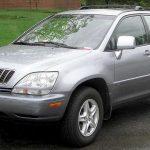 Skoda Kodiaq: A Disruptive SUV Entrant?