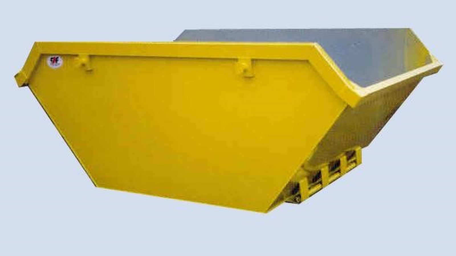 Some Rules About Skip Hire