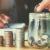 how to increase savings
