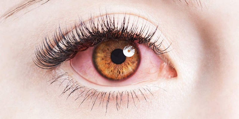 How To Reanimate The Dried Mascara?