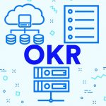 How to implement OKR