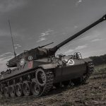 Facts about Tanks to fascinate you