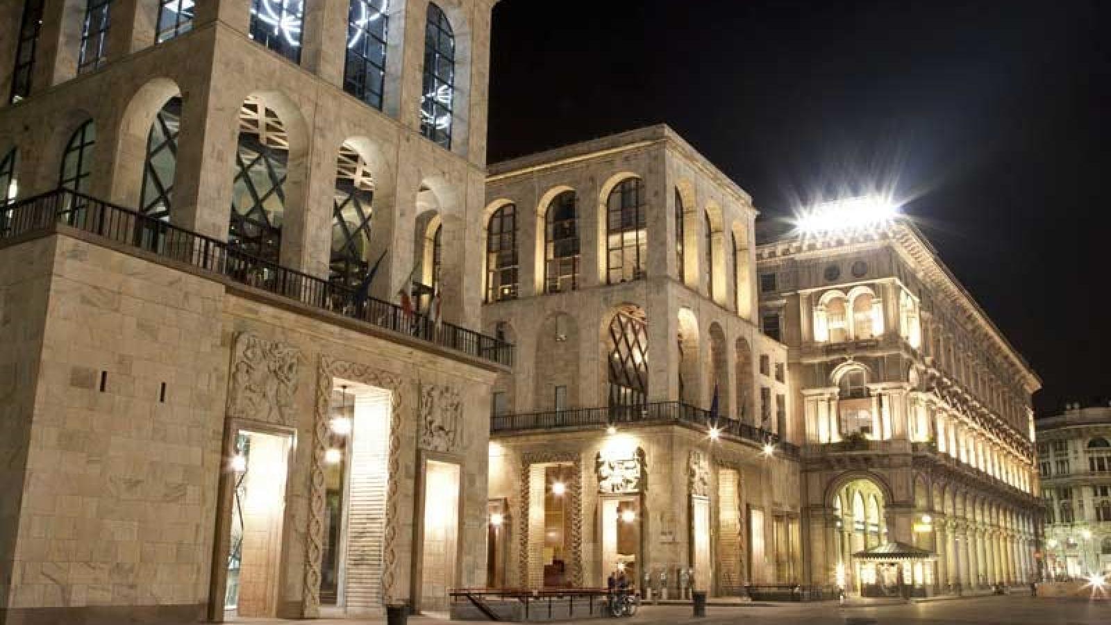 Museums of Milan2
