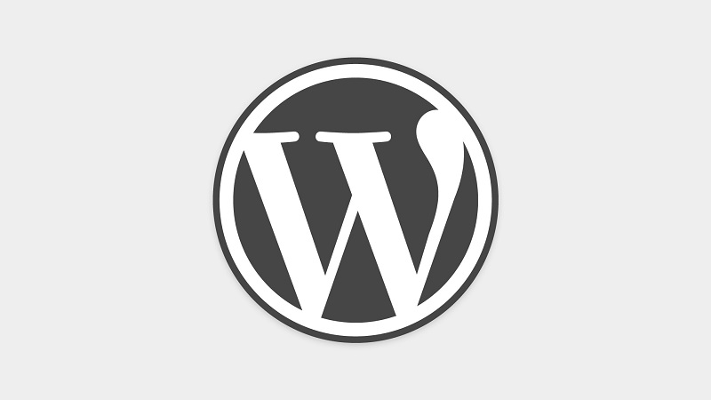 7 WordPress Tips to have a Super Blog