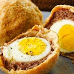 5 easy recipes with egg