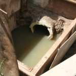 What Is CIPP Drain Lining?
