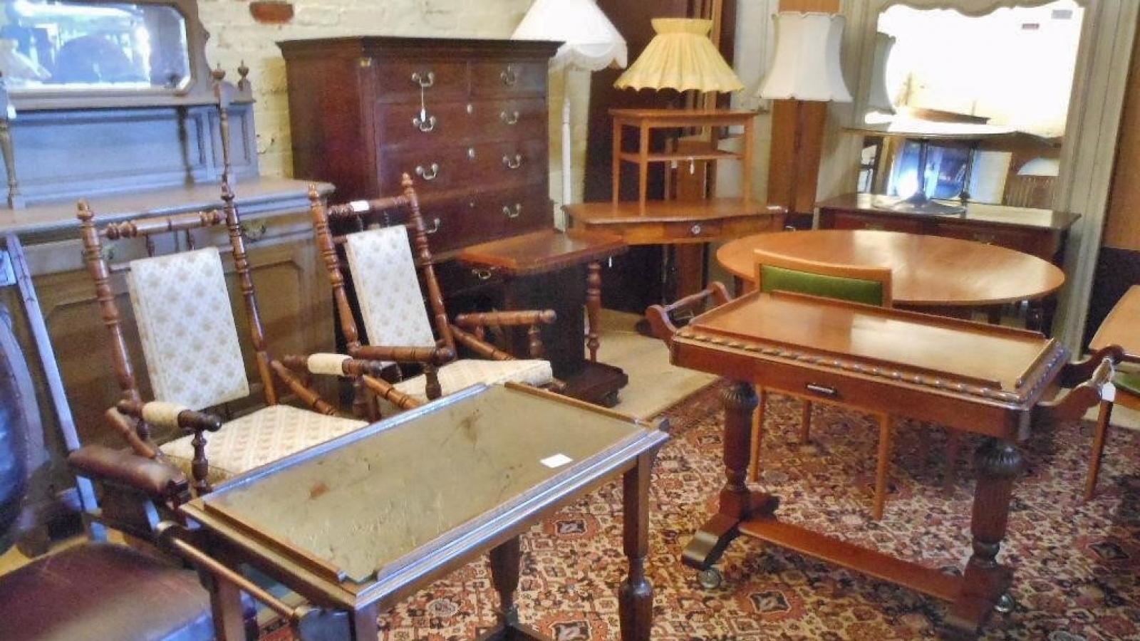 Buying custom furniture benefits