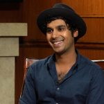 Kunal Nayyar Net worth, Biography, wife, equity, height, age