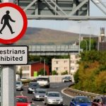 You may not know these 10 Highway Code facts