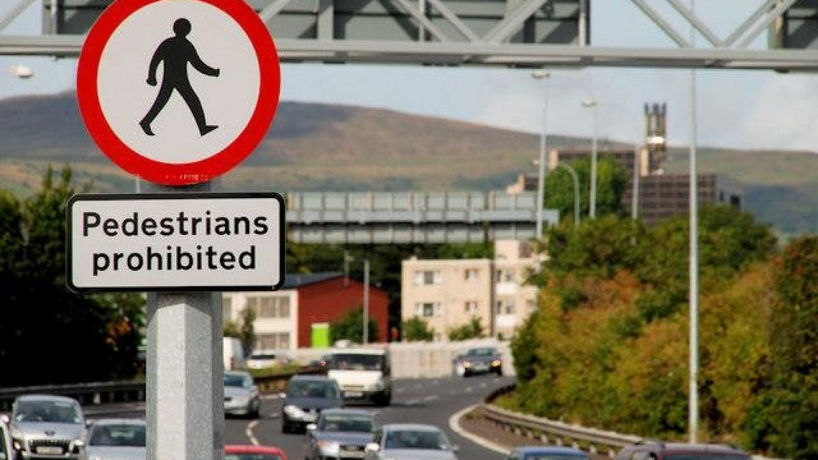 You may not know these 10 Highway Code facts2