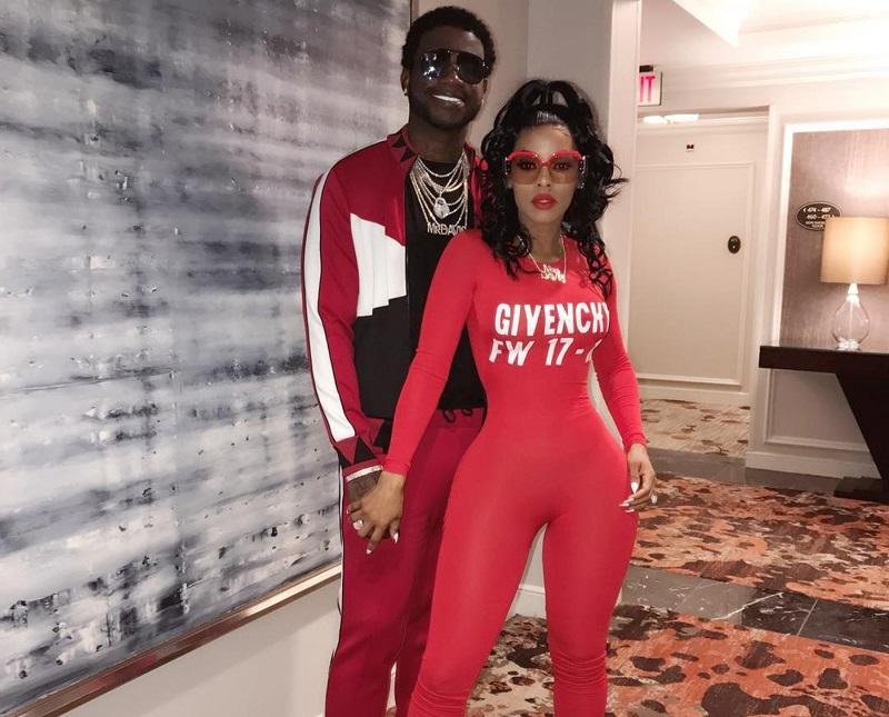 Gucci Mane Net worth,